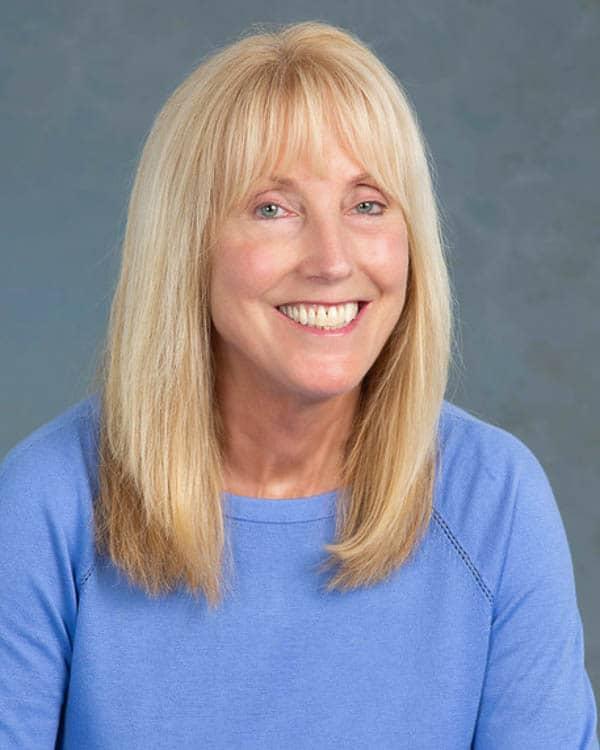 Picture of Linda Sikorski